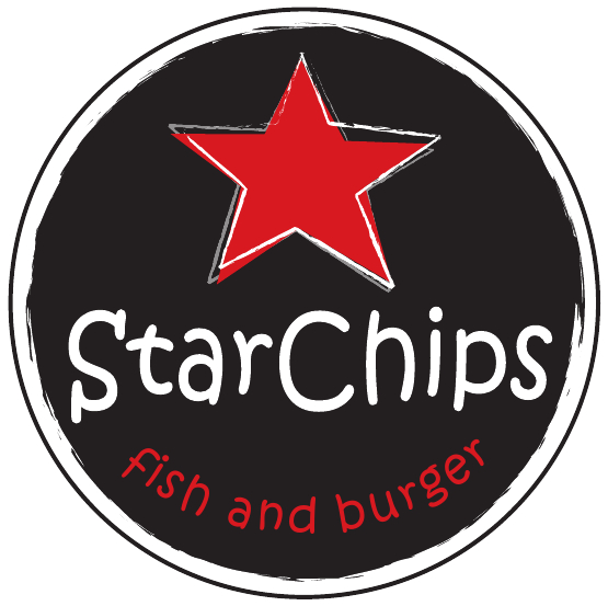 Star Chips-Chips and Burger