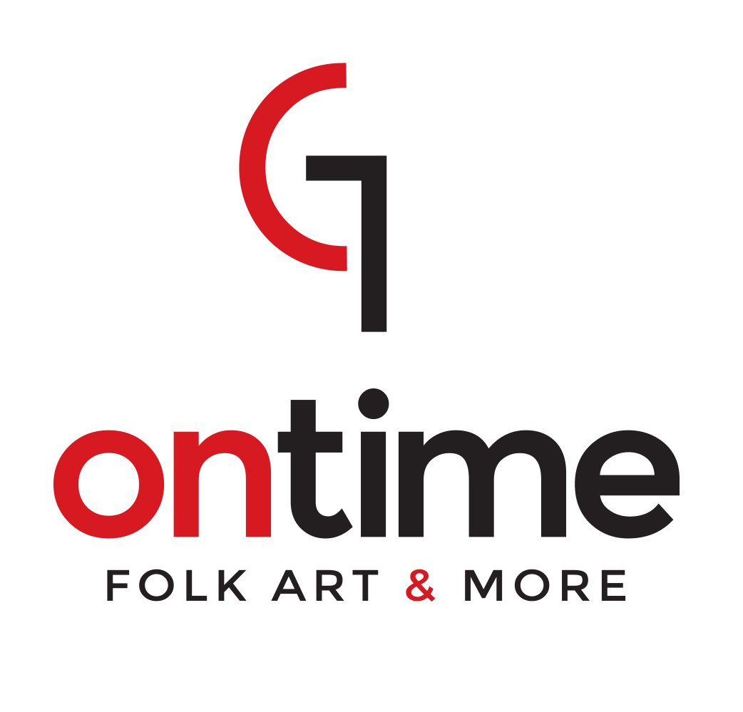Ontime Folk Art & More